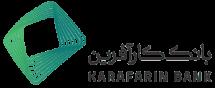 لوگوی بانک کارآفرین